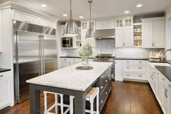 Home remodeling services mountain view